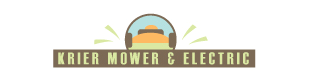 Krier Mower & Electric